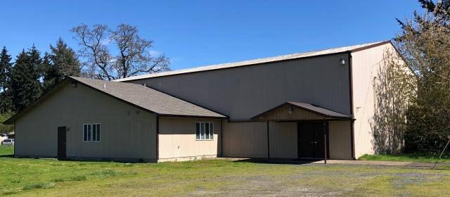Activity Center